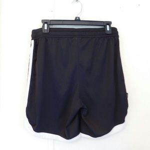 adidas Shorts - Adidas Sports women's short
